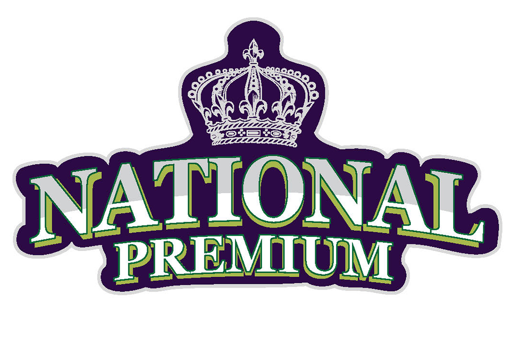 Not Your Grandfathers National >> It S Miller S Time With National Premium Beer Trending Articles