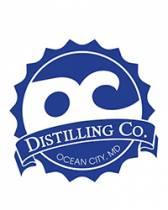 Ocean City Distilling