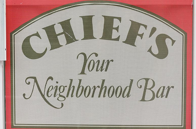 Chiefs_Door_Sihgnage_20200624-135832_1.jpg