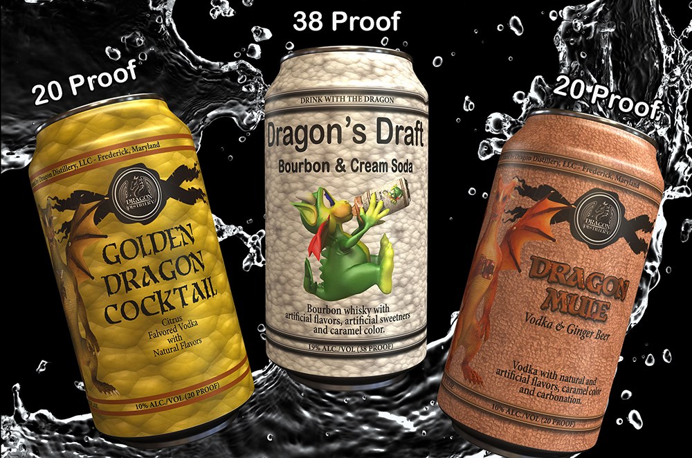 Dragon_Dist_HOME.jpg