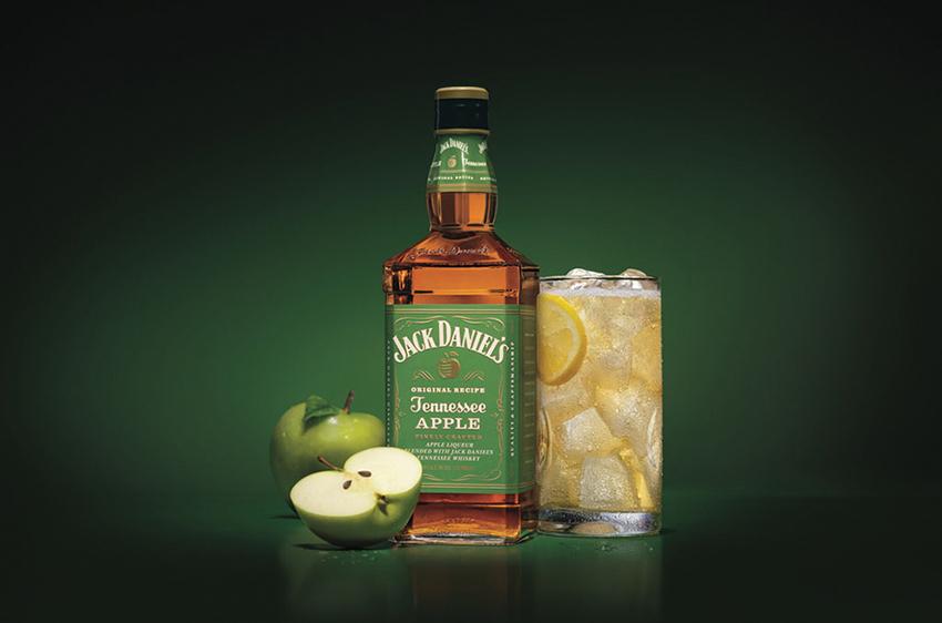 Jack-Apple_0001.jpg