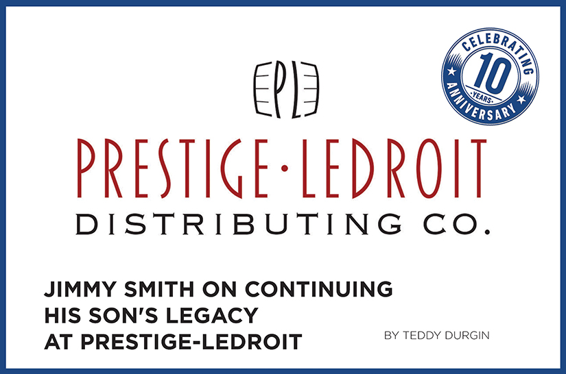 Prestige-Ledroit-10-years.jpg
