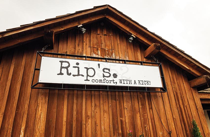 RIPS_MSLBA_0001.jpg