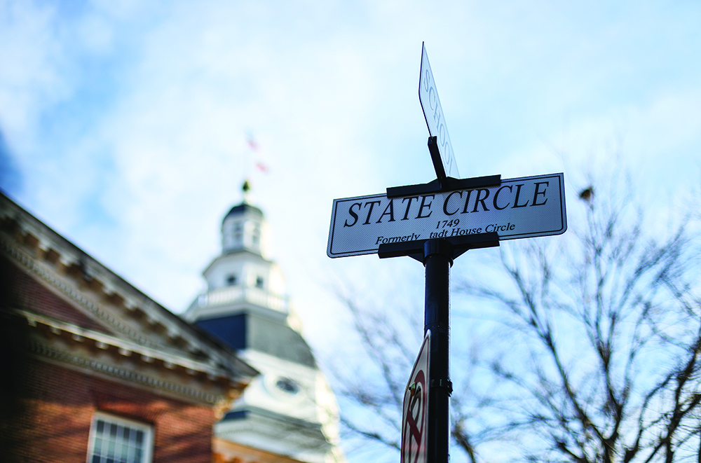 StateCircle_Cap_Sign_HOME.jpg