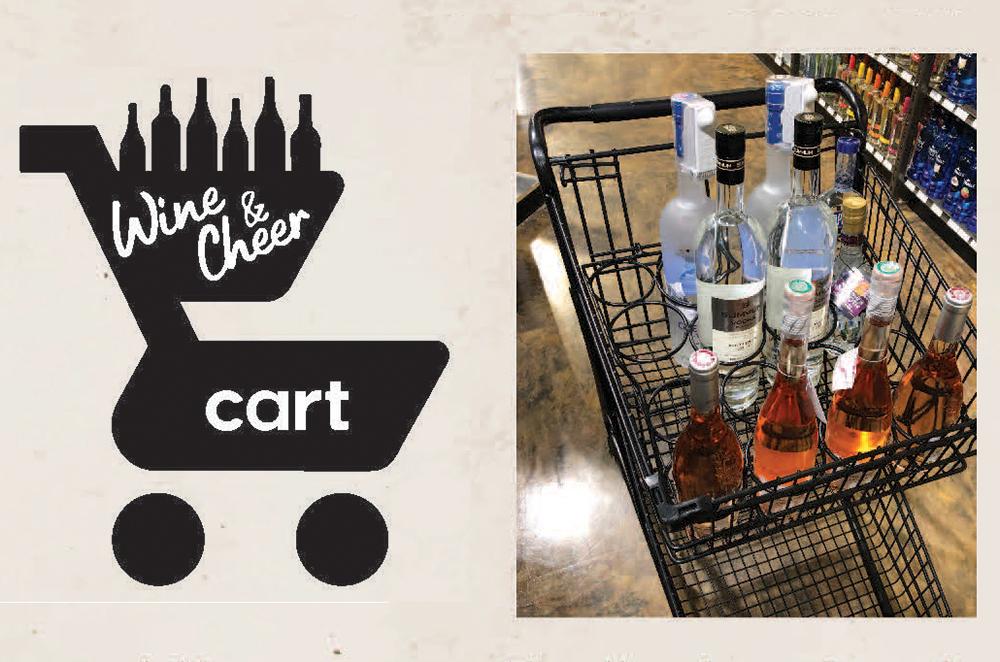 WineCheerCart.jpg