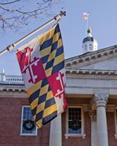 A Look Ahead at the 2016 Maryland Legislative Session