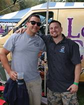 Maryland Microbrewery Festival