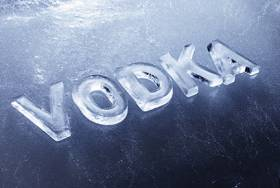 Boost Sales With Hot New Vodkas