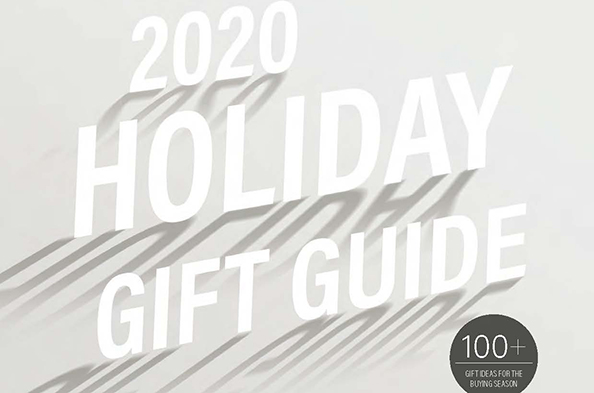 Holidayy_Gift_Guide_Nov20_HOME.jpg