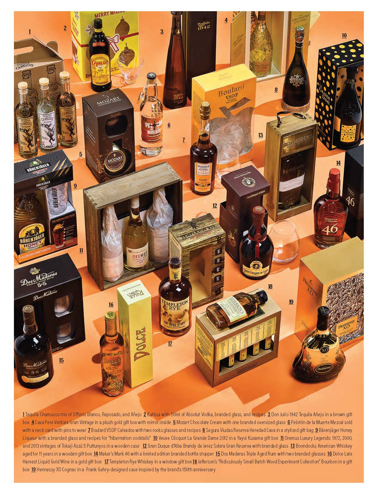 Holidayy_Gift_Guide_Nov20_Page_4.jpg