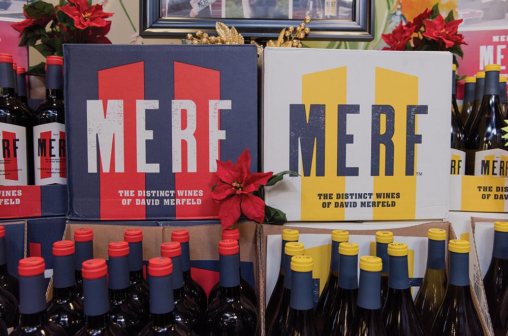 Merf_Wine_Tasting_HOME.jpg