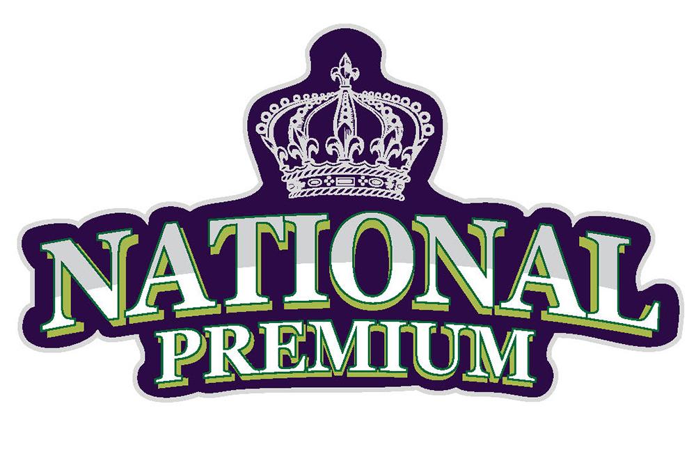 National_Premium_0001.jpg