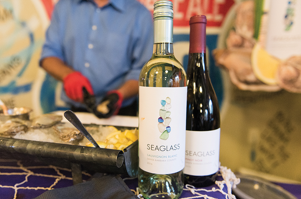Seaglass_HOME.jpg