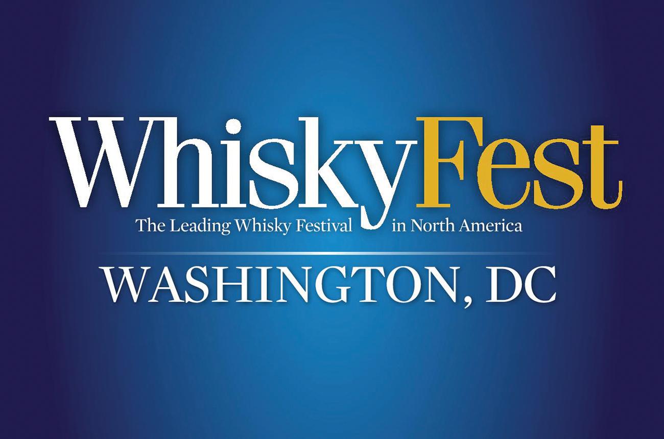 WhiskyFest_HOME_02.jpg