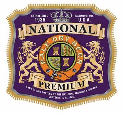 b2ap3_thumbnail_National_Premium_0003.jpg